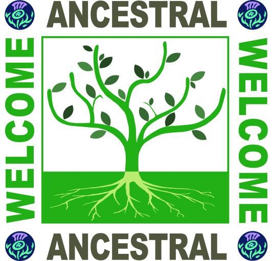 Ancestral Welcome Scotland