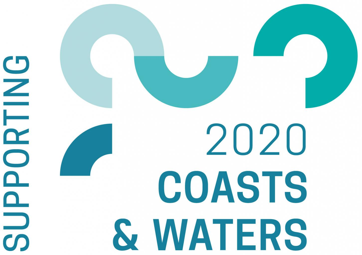 Year of Scotland's Coast and Waters 2020