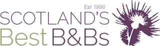 Scotland's Best B&Bs
