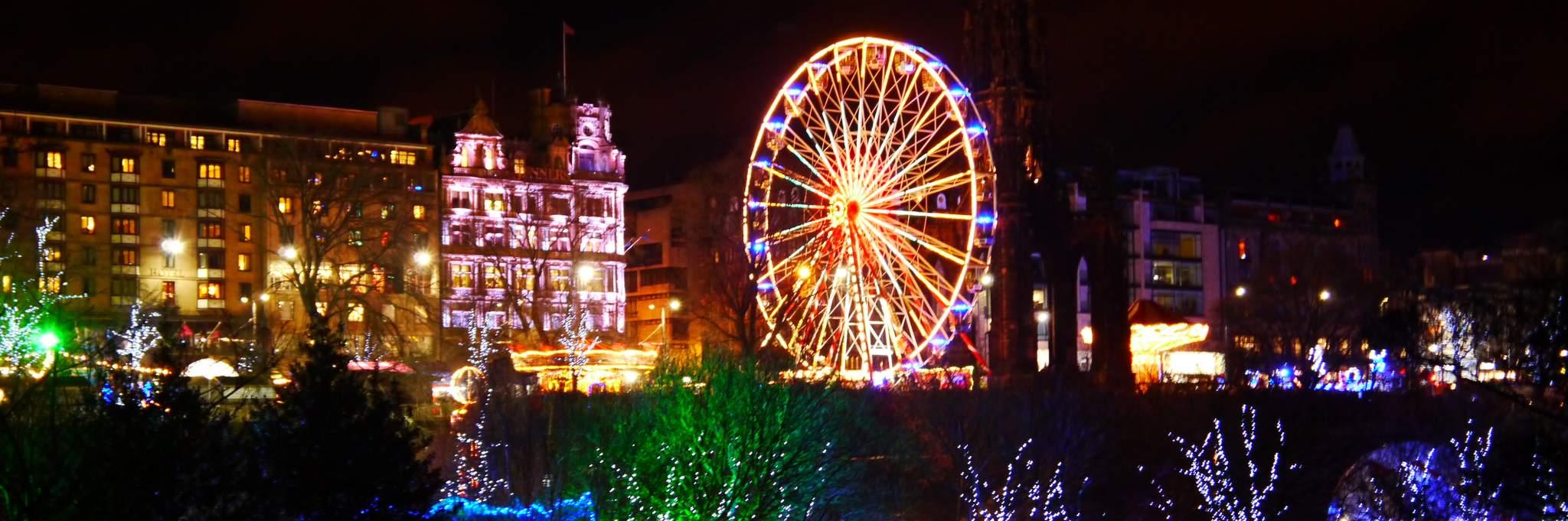 december 2019 events in scotland  scotland u0026 39 s best b u0026bs