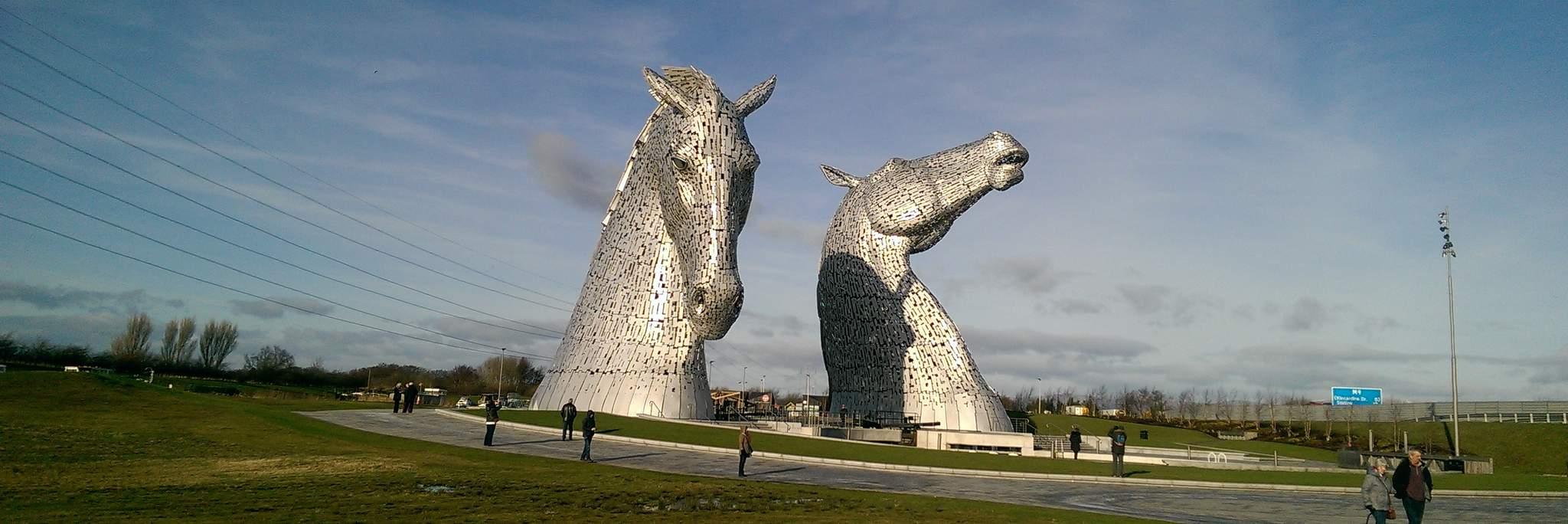 Image Result For Best Tourist Sites